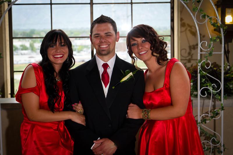 CristySean-Wedding-FR-7616