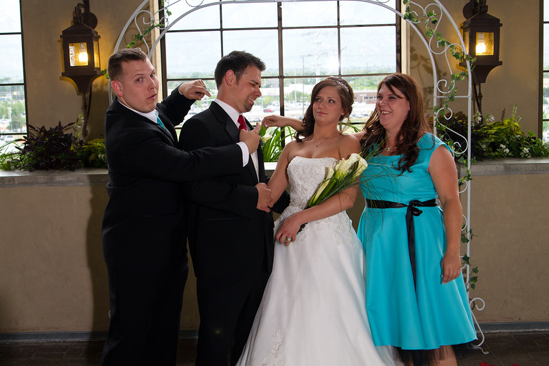 CristySean-Wedding-FR-7581
