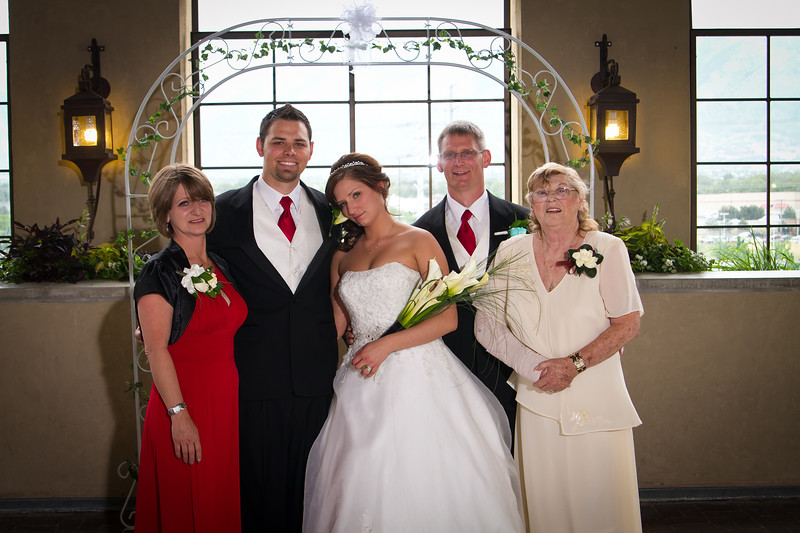 CristySean-Wedding-FR-7569