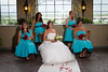 CristySean-Wedding-FR-7638