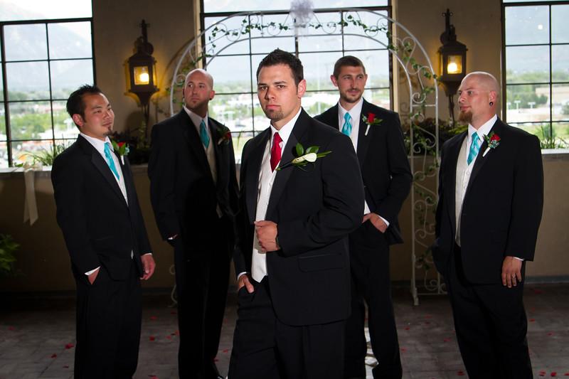 CristySean-Wedding-FR-7666