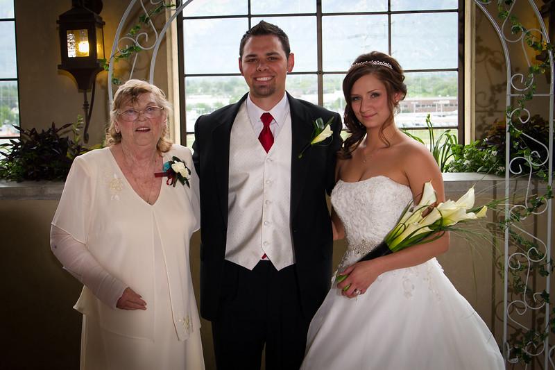 CristySean-Wedding-FR-7572