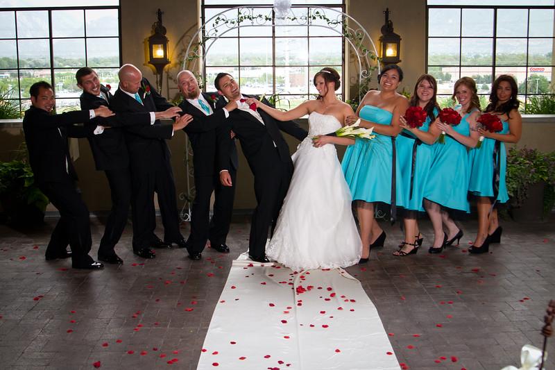 CristySean-Wedding-FR-7648