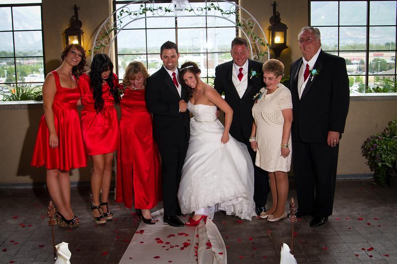 CristySean-Wedding-FR-7618