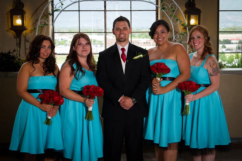 CristySean-Wedding-FR-7676