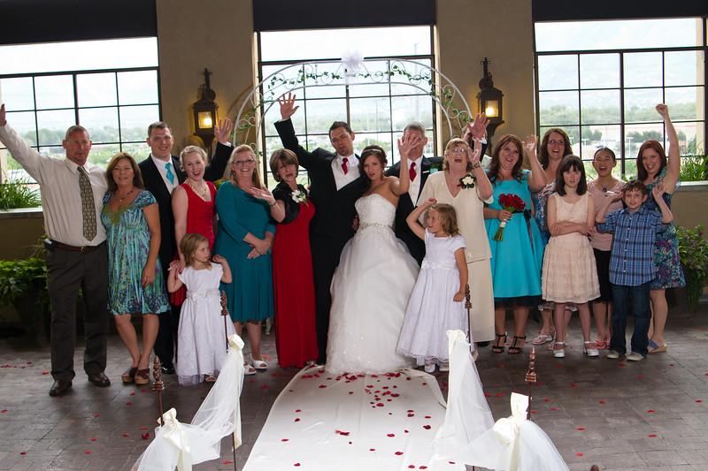 CristySean-Wedding-FR-7564
