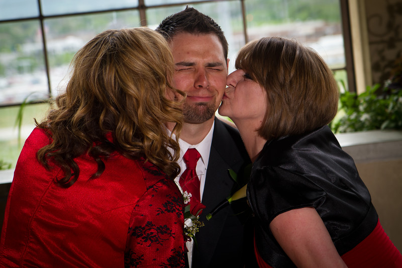CristySean-Wedding-FR-7599