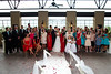 CristySean-Wedding-FR-7553