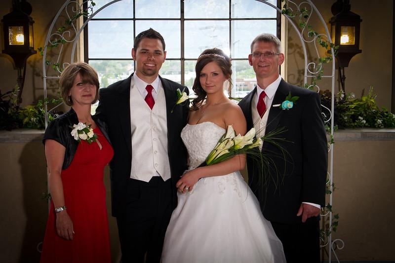 CristySean-Wedding-FR-7576