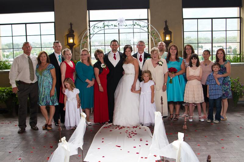 CristySean-Wedding-FR-7562