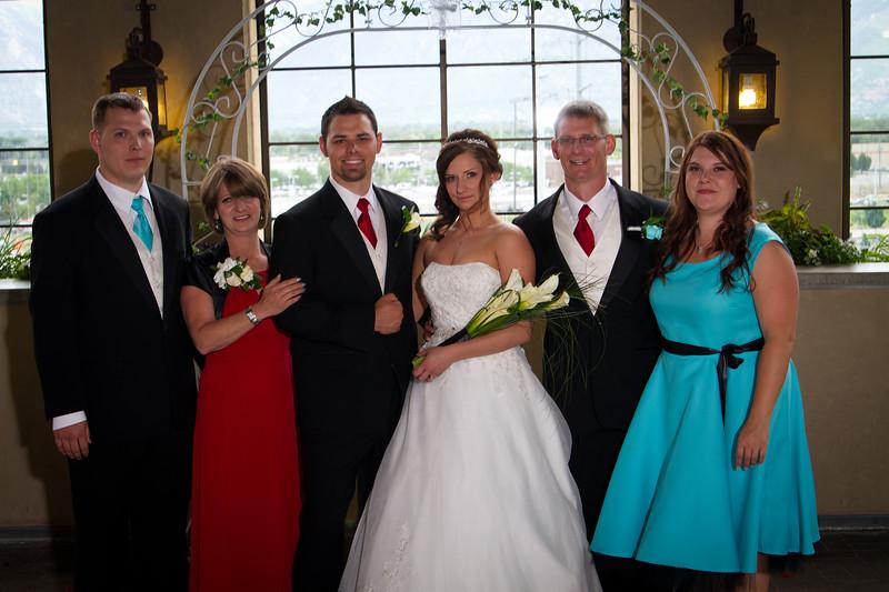 CristySean-Wedding-FR-7578