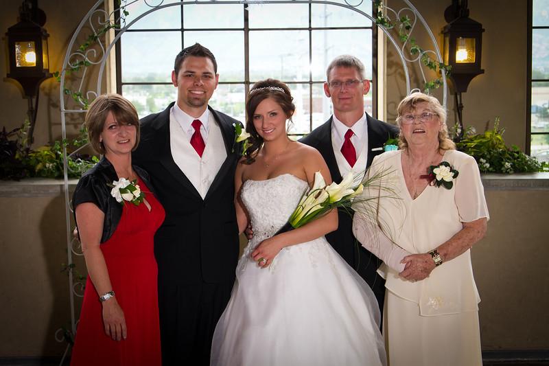 CristySean-Wedding-FR-7568