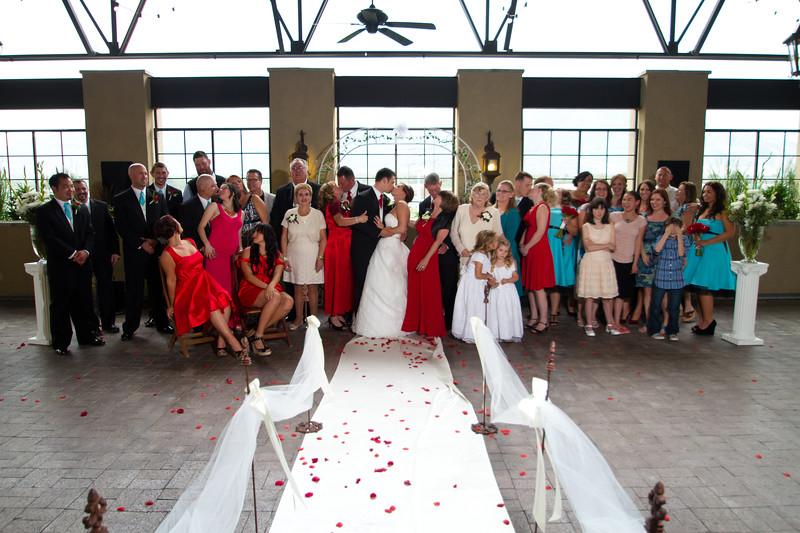 CristySean-Wedding-FR-7556