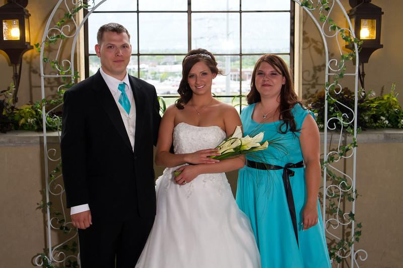 CristySean-Wedding-FR-7583