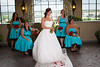 CristySean-Wedding-FR-7645