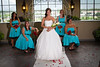 CristySean-Wedding-FR-7644