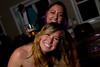 CristySean-Wedding-FR-8109