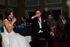 CristySean-Wedding-FR-7884