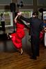 CristySean-Wedding-FR-7869