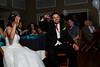 CristySean-Wedding-FR-7883