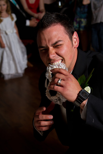 CristySean-Wedding-FR-7992