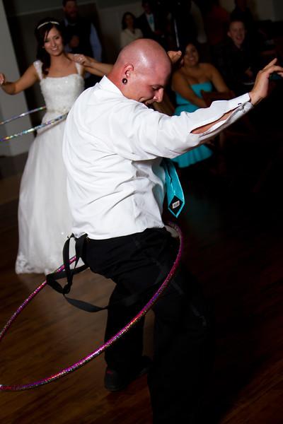 CristySean-Wedding-FR-7916