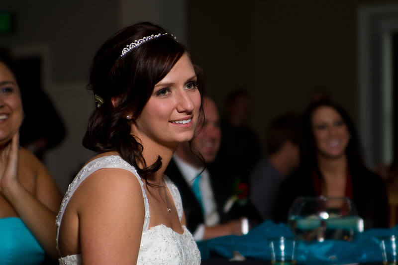 CristySean-Wedding-FR-7880