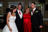 CristySean-Wedding-FR-7873