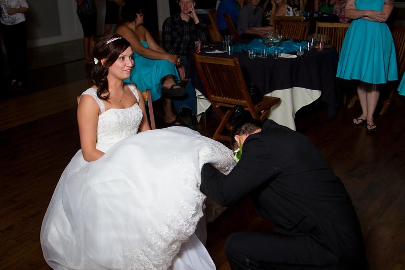 CristySean-Wedding-FR-7986