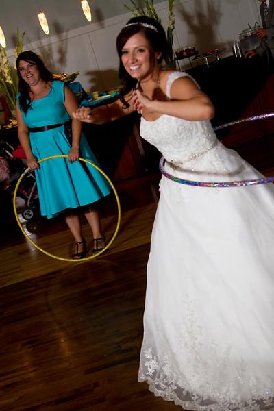 CristySean-Wedding-FR-7909