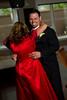 CristySean-Wedding-FR-7865