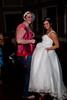 CristySean-Wedding-FR-8096