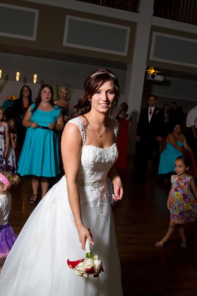 CristySean-Wedding-FR-7976