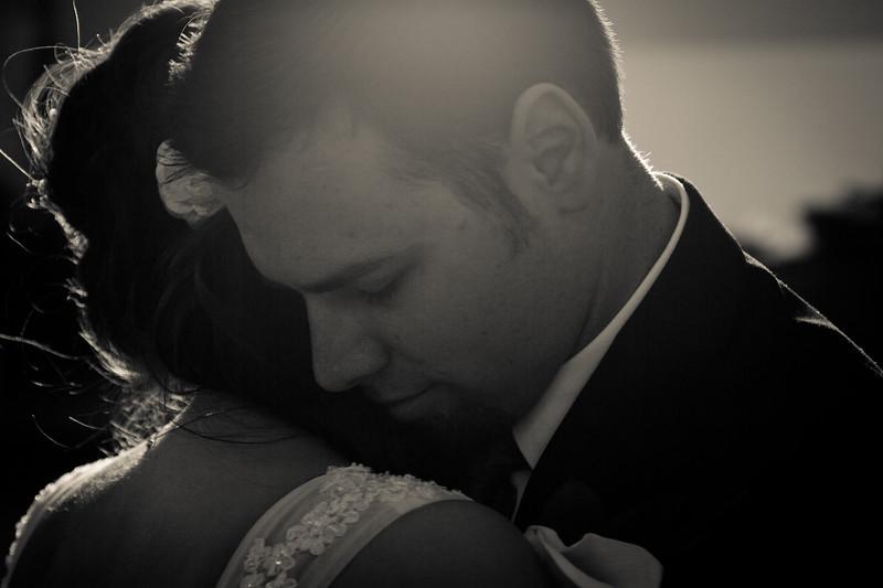 CristySean-Wedding-FR-7837-2