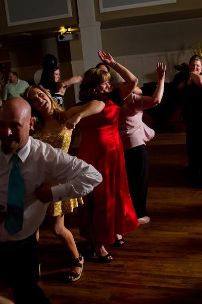 CristySean-Wedding-FR-8027