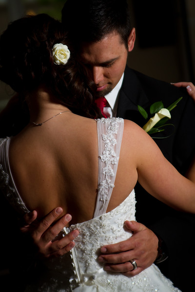 CristySean-Wedding-FR-7814