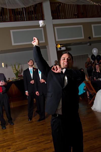CristySean-Wedding-FR-8000