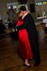 CristySean-Wedding-FR-7862