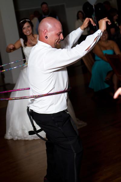CristySean-Wedding-FR-7913
