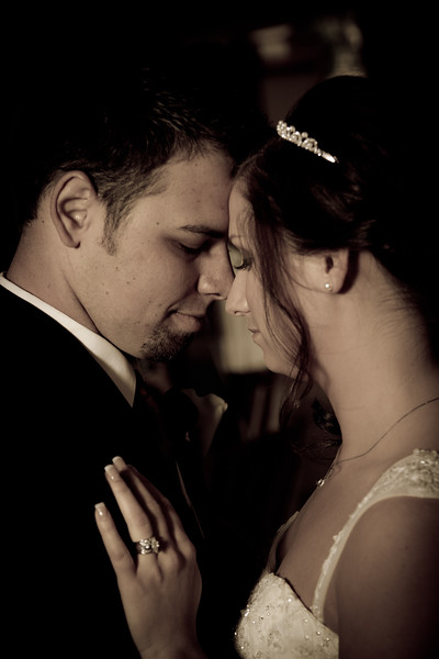 CristySean-Wedding-FR-7825-2