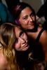 CristySean-Wedding-FR-8110
