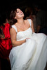 CristySean-Wedding-FR-8144