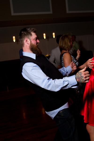 CristySean-Wedding-FR-8113