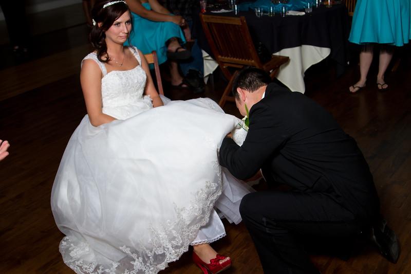 CristySean-Wedding-FR-7985