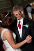 CristySean-Wedding-FR-7863