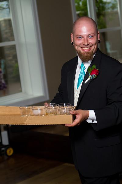 CristySean-Wedding-FR-7793