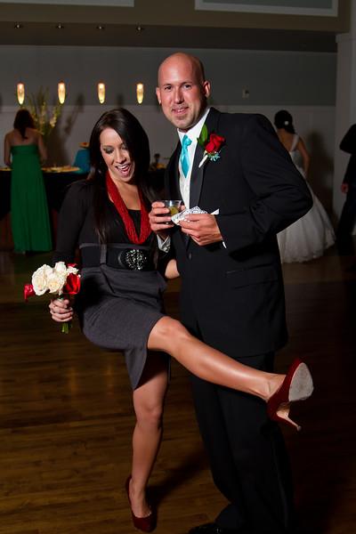 CristySean-Wedding-FR-8006