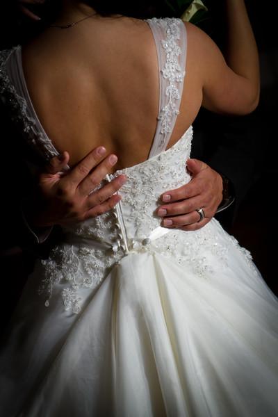 CristySean-Wedding-FR-7812