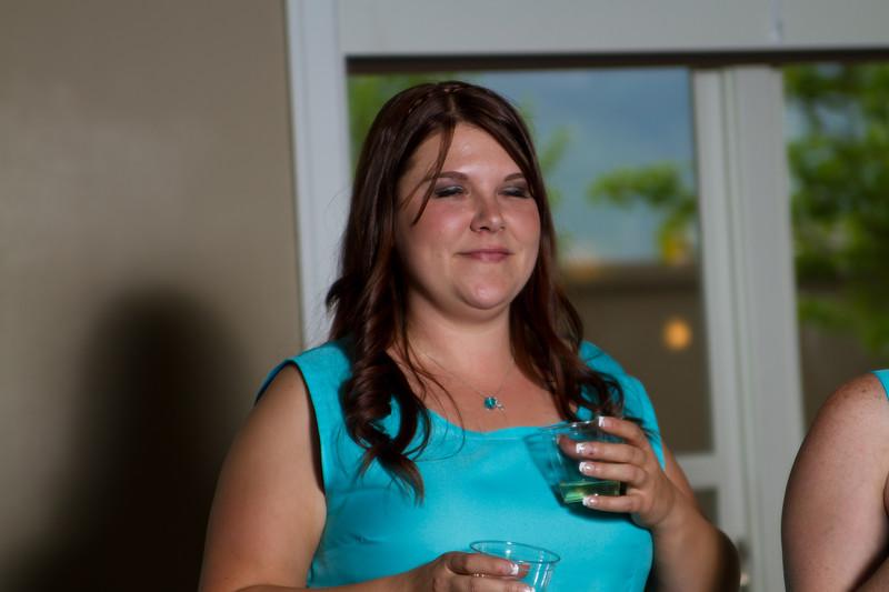 CristySean-Wedding-FR-7878