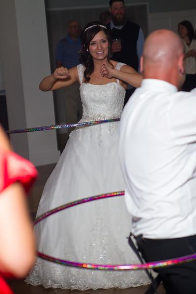 CristySean-Wedding-FR-7914